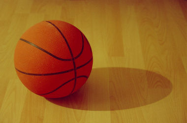Стал известен календарь первого круга чемпионата Украины по баскетболу