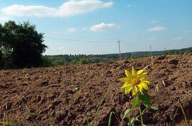 У крымчан будут отбирать землю