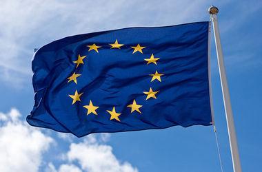 """Перенос """"выборов"""" на Донбассе дает надежду на завершение конфликта – ЕС"""