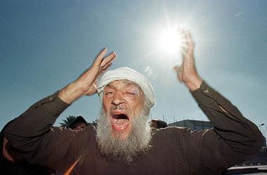 Украинцы больше доверяют астрологам, чем политикам