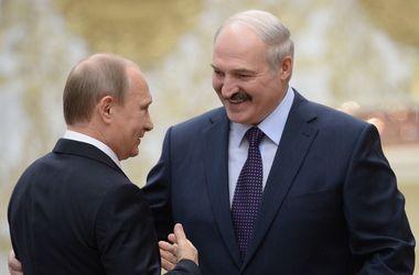 Лукашенко: Беларуси не нужна российская авиабаза