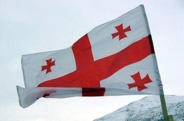 Грузия рассчитывает в ближайшее время стать членом НАТО - министр обороны