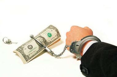 Предприятия наращивают долги перед банками