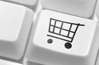 Украинские торговые сети осваивают Интернет