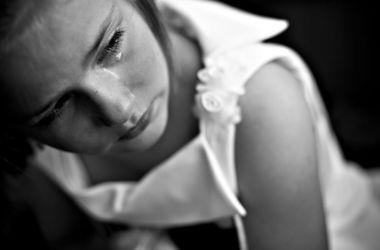 В Одессе избили и изнасиловали 9-летнюю девочку
