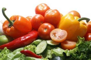 Как термообработка влияет на полезные свойства продуктов