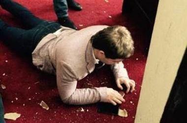 В Киеве поймали злоумышленников, торговавших постами в Кабмине и министерствах