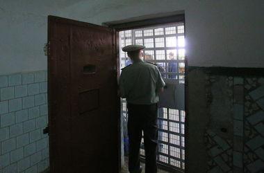Россиянина на 12 лет посадили в колонию за шпионаж в пользу Украины