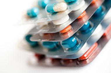 В Крыму жизненно необходимые лекарства продают по завышенным ценам
