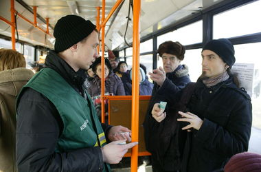 10 октября движение трамваев маршрута №17 изменится