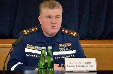 В МВД оценили ущерб стране от действий Бочковского и Стоецкого