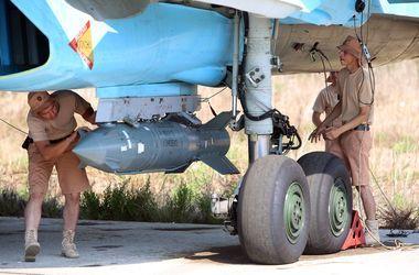 Министр обороны Франции раскрыл истинные цели России в Сирии