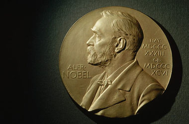 Меркель не у дел: назван лауреат Нобелевской премии мира