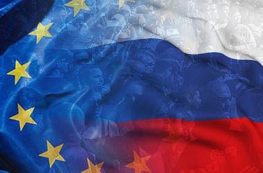 ЕС ввел санкции против шести россиян из-за их связей с Аль-Каидой