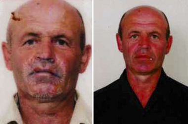 Подробности смерти симферопольского стрелка: тело нашли дети, рядом было ружье