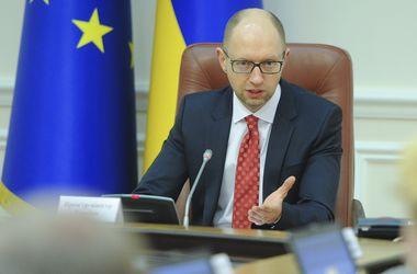 Яценюк рассказал, что выиграет Украина от членства в НАТО и как изменились ВСУ