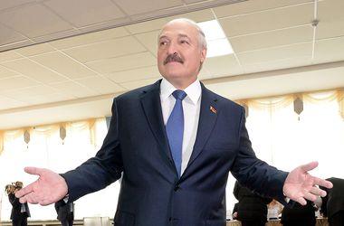 Инаугурация Лукашенко пройдет не позднее 11 декабря - глава ЦИК