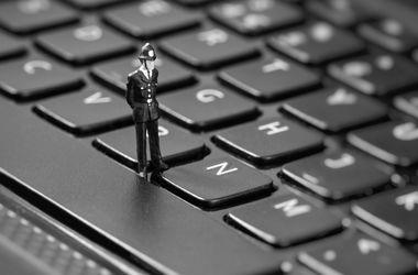 Обучение сотрудников киберполиции началось в Харькове - Цензор.НЕТ 3204