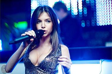 Украинская певица забыла о родном городе ради участия в российском шоу