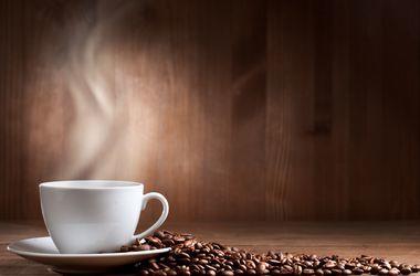 Горький кофе любят садисты и нарциссы – ученые
