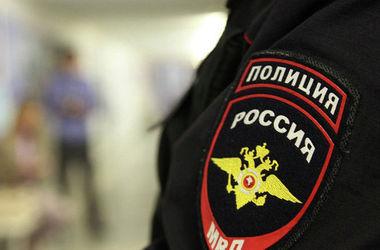 В России подросток убил брата и пытался сжечь его тело вместе с домом