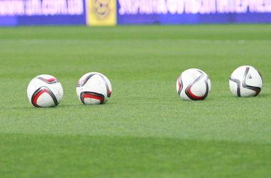 Трансферную систему в футболе могут признать незаконной