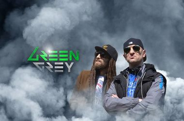Green Grey признались, почему записали песню с Лепсом