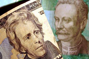 В НБУ объяснили, как будут снимать валютные ограничения