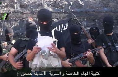Сирийские повстанцы пригрозили России терактами – The Daily Beast