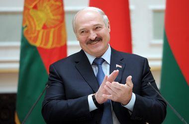 Евросоюз снял санкции с переизбравшегося Лукашенко