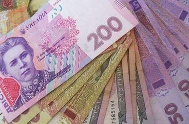 Должностные лица госпредприятия в Киеве присвоили 40 миллионов