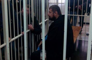 """Мосийчук: """"Рано или поздно я выйду из тюрьмы"""""""