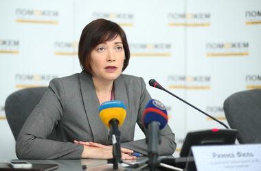 Миллион жителей Донбасса получили гуманитарную помощь от штаба Рината Ахметова