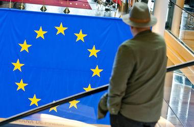 В Нидерландах судьбу Соглашения об ассоциации Украина-ЕС решат на референдуме