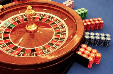 В Украине с 2018 года узаконят казино! Игорный бизнес легализуют в Украине в 2018 г