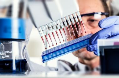 """Ученые нашли необычное """"лекарство"""" от рака"""