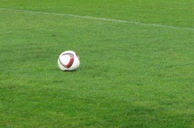 Пять футболистов сборной Непала арестованы за договорные матчи