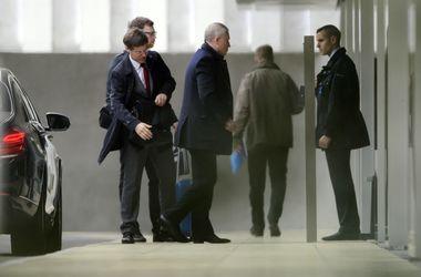 Исполком УЕФА поддержал Платини: он продолжит борьбу за пост главы ФИФА