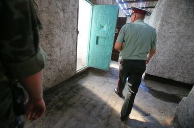 В Киеве поймали двух квартирных воров