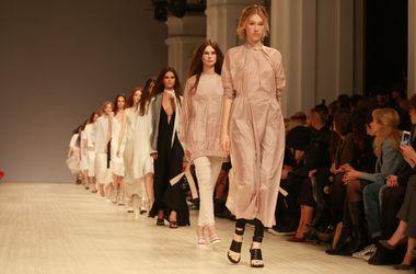 Главные события 16—18 октября: старт украинской недели моды и Михаил Жванецкий