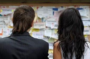 В Украине запустили международный тест, который укажет правильную профессию