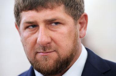 В России хотят вернуть смертную казнь