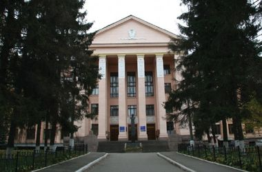 Суд удовлетворил иск университета имени Богомольца к Минздраву