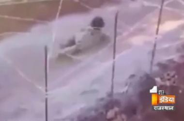 Видео тренировки 6-летнего террориста ИГИЛ шокировало Сеть