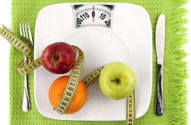 Какой должна быть правильная диета