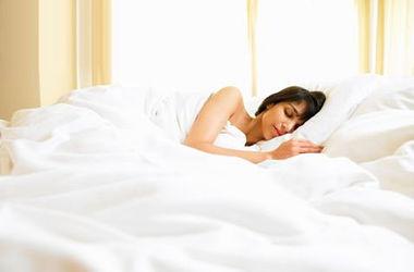 Ученые выяснили, почему люди не высыпаются