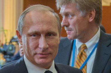 Путин хочет создать пограничные войска СНГ
