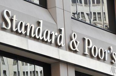 """<p>S&P подтвердило """"мусорный"""" рейтинг России</p>"""