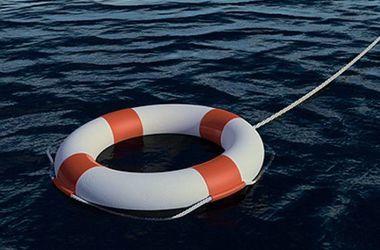 Обнаружены тела еще двух человек, погибших в результате крушения катера под Одессой