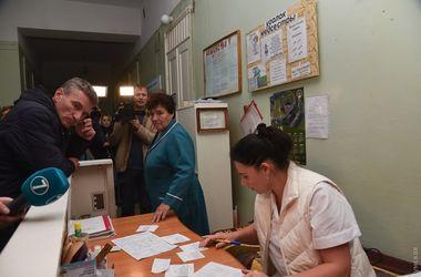 Обнародован список пострадавших в результате крушения катера под Одессой